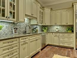 Kitchen Distressed Kitchen Cabinets Best White Paint For White Distressed Kitchen Cabinets Kitchen Cabinets Best White