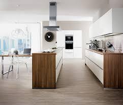 modern kitchen cabinets canada modern kitchen cabinets european design bauformat canada