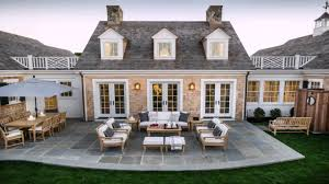 cape cod style house architecture youtube