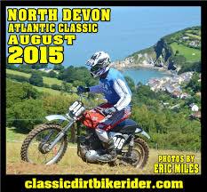 vintage motocross races gallery classicdirtbikerider com