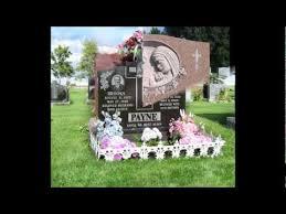 tombstone prices tombstone exles granite tombstone prices tombstone tree