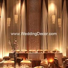wedding backdrop gold wedding backdrop chagne ivory backdrops chagne and ivory