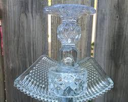 Glass Garden Decor 73 Best Glass Angels Images On Pinterest Garden Angels Glass