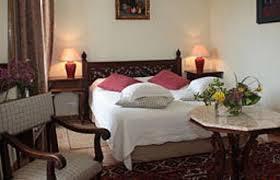 chambre de commerce grasse réservez au hotel château de grasse à bon prix