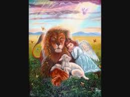 children s christian songs part 2 by lyn derek