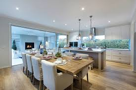 modern kitchen design ideas and inspiration porter davis house design marbella porter davis homes
