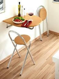 table escamotable cuisine table pour cuisine table escamotable pour cuisine
