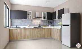 which color is best for kitchen according to vastu which colour pairs best with brown kitchens