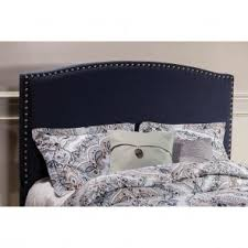 twin bed headboards from carolina rustica