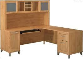 wood desk top u2013 simplir me