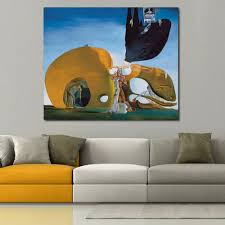 Paintings For Living Room Compare Prices On Free Birth Pictures Online Shopping Buy Low