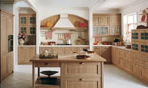 cottage kitchen cupboards home decor interior exterior amazing