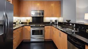 bespoke kitchen design and install u2013 roxbourne property services