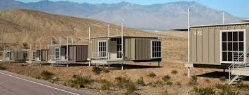 cw dwellings your affordable container home from design to delivery