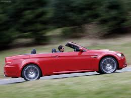 bmw m3 convertible uk 2009 pictures information u0026 specs