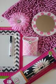 Ideas For Locker Decorations Best 25 Cool Locker Ideas Ideas On Pinterest Diy Doll Locker