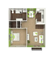 one bedroom apartments in louisville ky legacy apartments louisville ky apartment finder