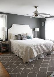 261 best bedroom master images on pinterest master bedrooms