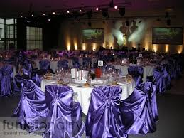 Purple Chair Covers 11 Best Decorative Chair Cover Images On Pinterest Wedding