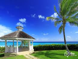 barbados rentals for your vacations with iha direct