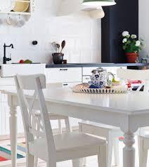 küche landhausstil ikea küche im landhausstil ideen tipps ikea at