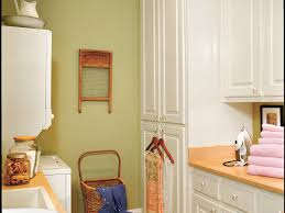 How To Decorate A Nursing Home Room by 10 Ways To Organize The Laundry Room Southern Living