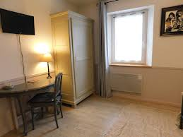 chambre d hote route des vins alsace chambres d hôtes au cœur d alsace chambres kintzheim route des