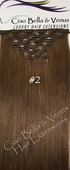 hair extensions brands buy the best human remy hair extensions brands online