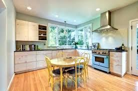 comment relooker une cuisine ancienne comment relooker une cuisine ancienne cuisine at home login