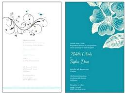 vistaprint wedding invitations vistaprint bridal shower invitations ryanbradley co
