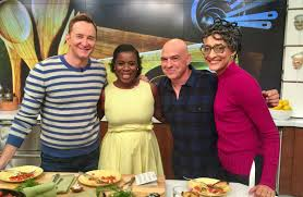 the chew com recipes thanksgiving thechew hashtag on twitter