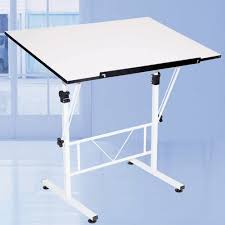 Drafting Tables Ikea Universal Ikea Drafting Table Beblincanto Tables Ikea Drafting