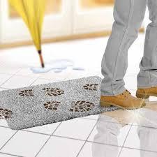 tappeto magico prezzo tappeto magico zerbino assorbente per casa antiscivolo