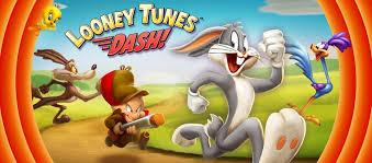 u0027s doc looney tunes dash game zynga
