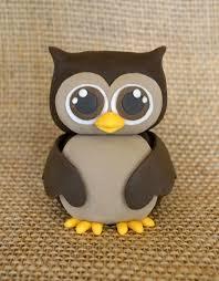 owl cake toppers 24 best adorn cake design images on cake designs