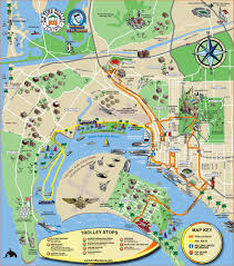 Naval Base San Diego Map by San Diego Tourist Attractions Map San Diego Trip Pinterest