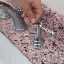 fix a leaky kitchen faucet how to fix leaking kitchen faucet kitchen sink faucet leaking