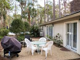 12 port au prince road real estate from hilton head karl sneed