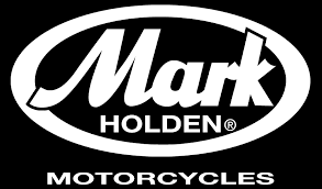 holden logo mhm home