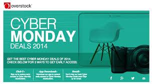 best way to get black friday deals black friday analyzing 2014 campaigns u2013 epicpresence com