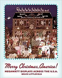 merry america megawatt displays across the u s a