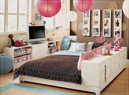 white teenage bedroom furniture archives dailypaulwesley com