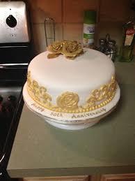 26 best images about aunt teri u0027s kitchen on pinterest disney