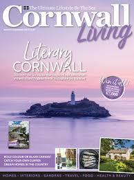 cornwall living 63 by engine house media issuu