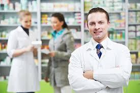 Pharmacy Technician Job Duties Resume by Pharmacist Resume Sample Best Of Sample Resume