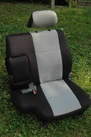 1995 toyota tacoma seat covers 1995 toyota tacoma seat covers velcromag