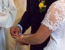 sacrement du mariage doyenné tardoire et bandiat mariage