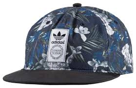floral snapback adidas originals floral snapback buy and offers on dressinn