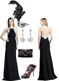 masquerade dresses and masks masquerade prom dresses and masks book brainstorming ideas