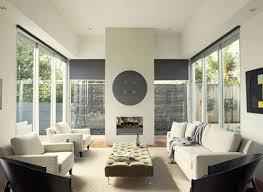 target living room furniture black marble fireplace mantel small apartment living room furniture